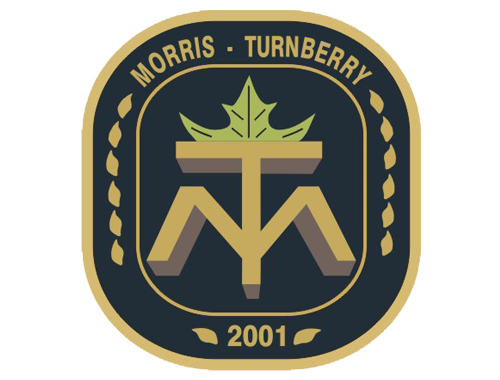 Municipality of Morris-Turnberry